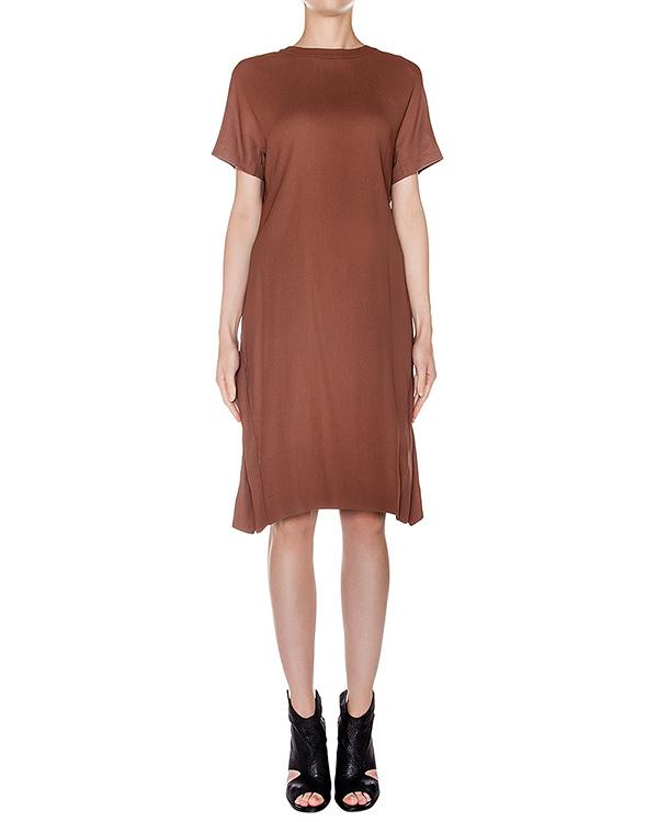 платье  артикул M16E40238 марки MALLONI купить за 14200 руб.