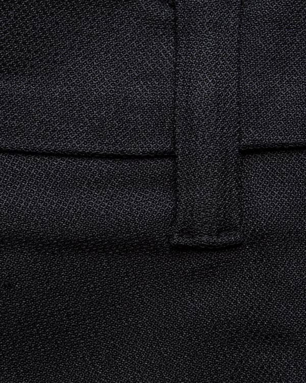 женская брюки MALLONI, сезон: лето 2016. Купить за 14200 руб.   Фото $i