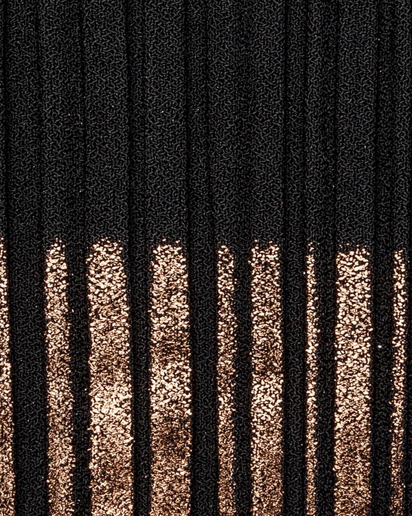 женская платье MALLONI, сезон: зима 2016/17. Купить за 24100 руб. | Фото 4