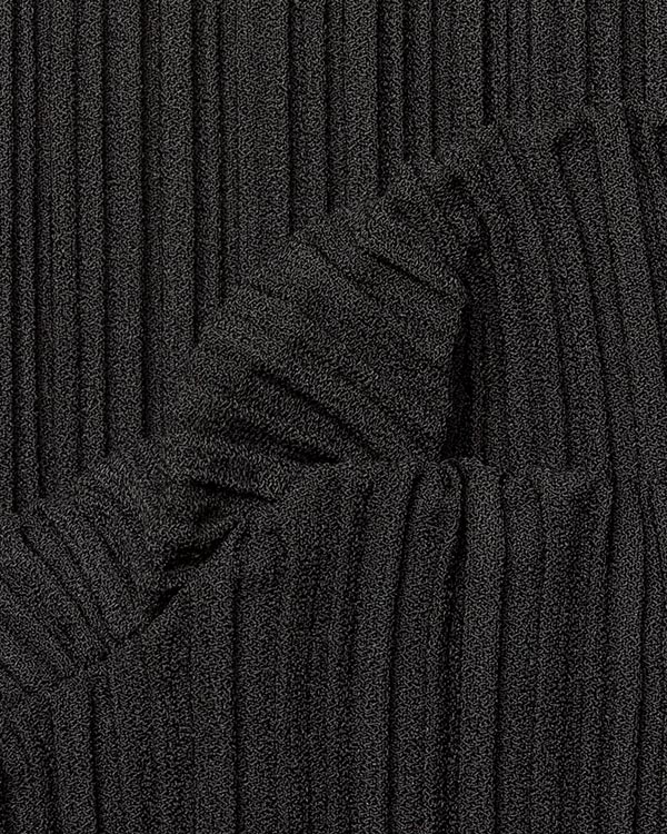 женская блуза MALLONI, сезон: зима 2016/17. Купить за 28800 руб. | Фото 4