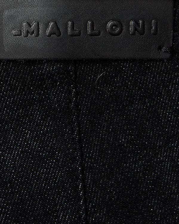 женская джинсы MALLONI, сезон: зима 2016/17. Купить за 10900 руб. | Фото 4