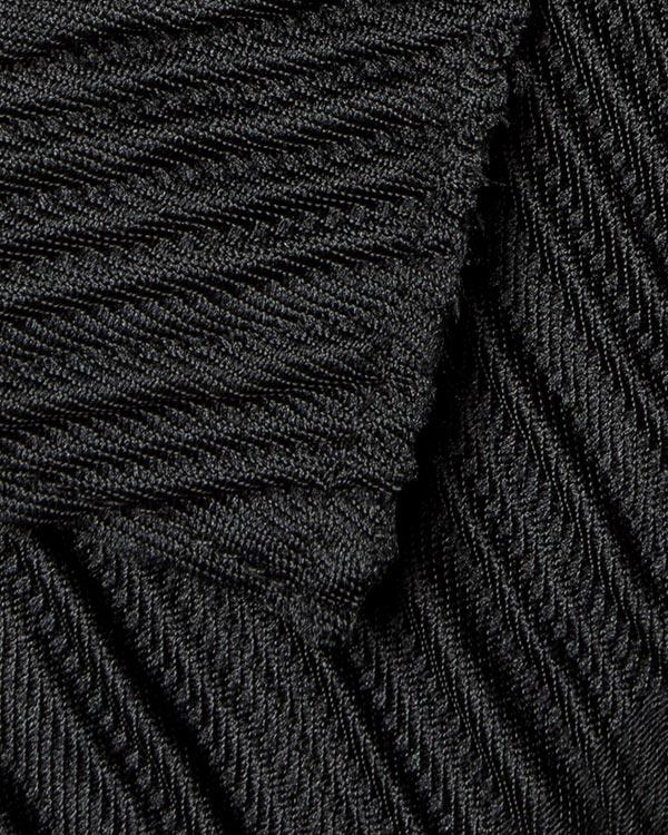женская юбка MALLONI, сезон: зима 2016/17. Купить за 15200 руб. | Фото 4