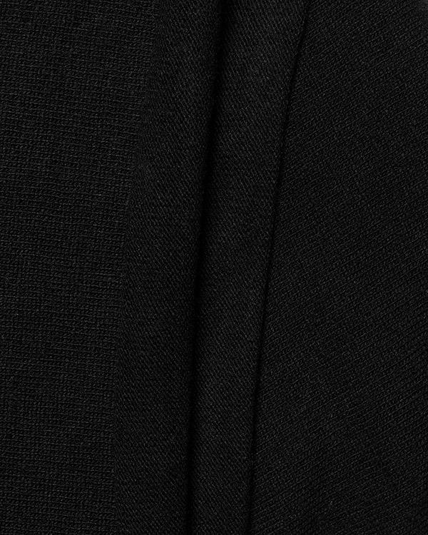 аксессуары шарф MALLONI, сезон: зима 2016/17. Купить за 9600 руб. | Фото 4