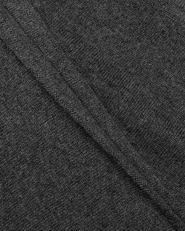 аксессуары шарф MALLONI, сезон: зима 2016/17. Купить за 9600 руб.   Фото 4