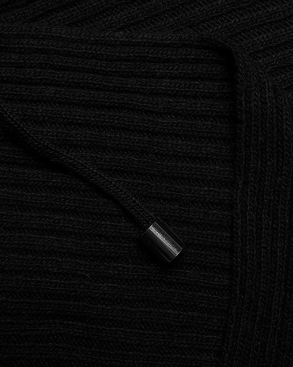 аксессуары шарф MALLONI, сезон: зима 2016/17. Купить за 13600 руб. | Фото 3