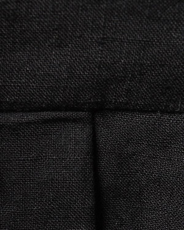 мужская бермуды MASNADA, сезон: лето 2017. Купить за 20400 руб. | Фото $i