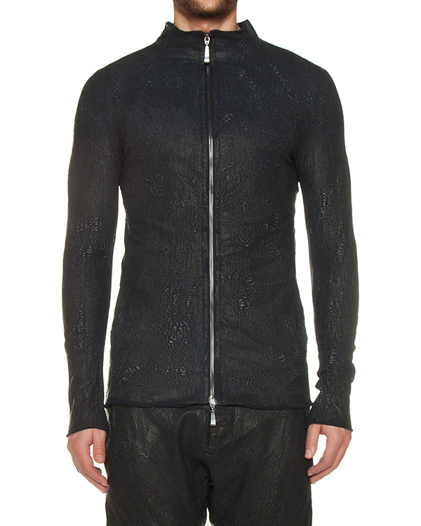 куртка  артикул M1836 марки MASNADA купить за 30200 руб.