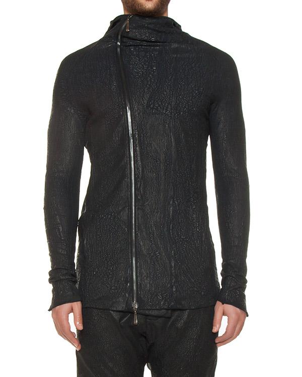 куртка  артикул M1837 марки MASNADA купить за 31600 руб.