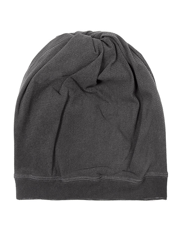 шапка  артикул M1847 марки MASNADA купить за 9000 руб.