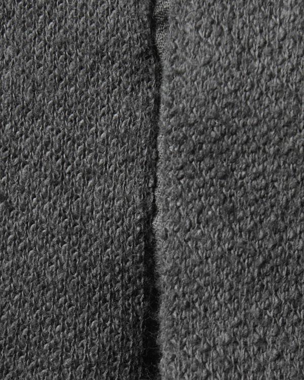 мужская бермуды MASNADA, сезон: лето 2017. Купить за 21300 руб.   Фото $i