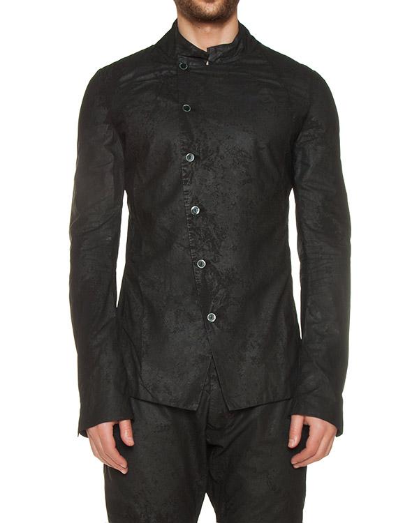 пиджак  артикул M1861 марки MASNADA купить за 27700 руб.