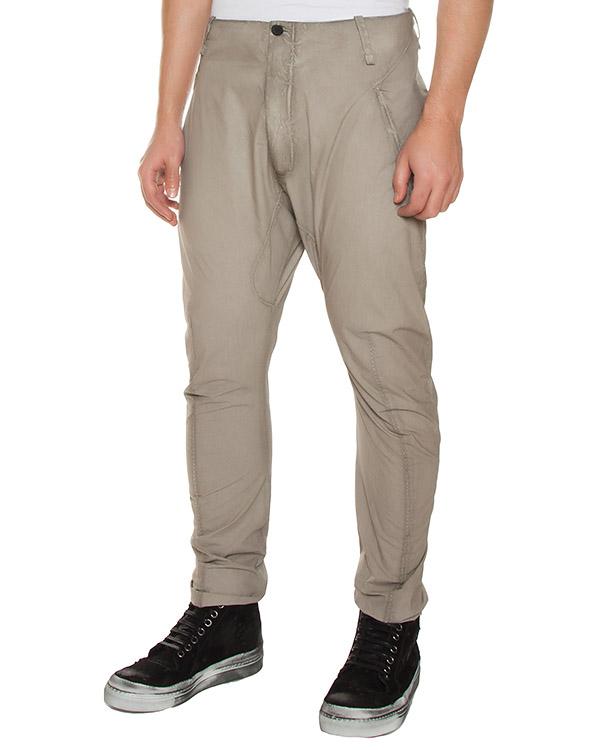 брюки  артикул M1865 марки MASNADA купить за 20000 руб.