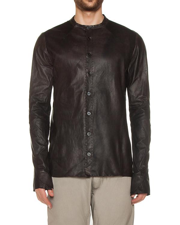 куртка  артикул M18P04 марки MASNADA купить за 56600 руб.