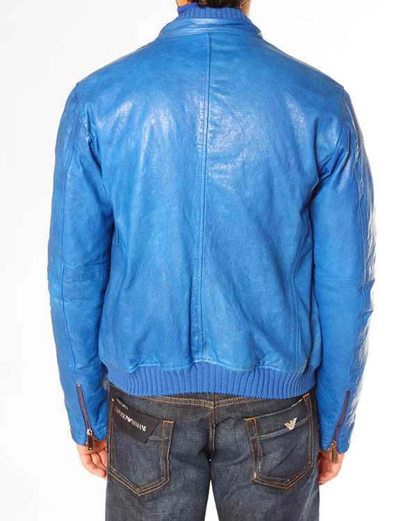 мужская куртка EMPORIO ARMANI, сезон: зима 2013/14. Купить за 22400 руб.   Фото $i