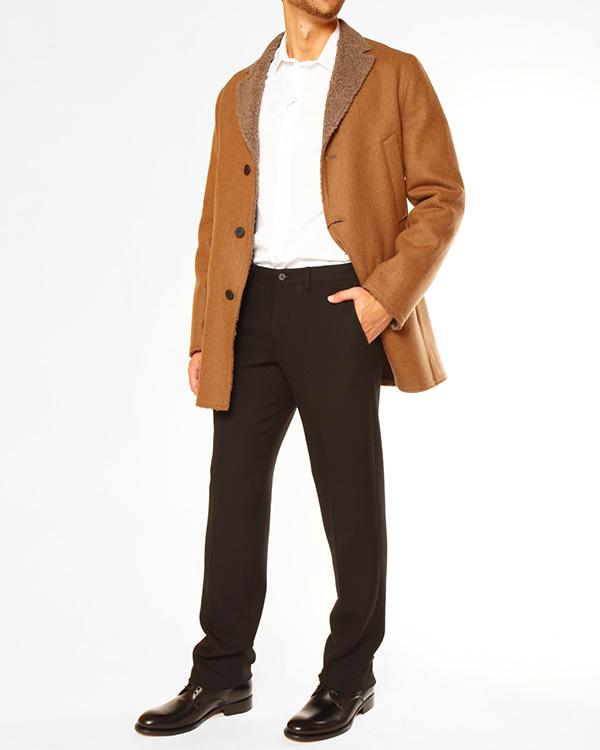 мужская пальто EMPORIO ARMANI, сезон: зима 2013/14. Купить за 14900 руб. | Фото 3