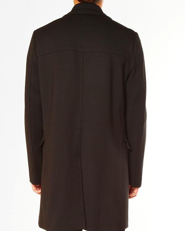 мужская пальто EMPORIO ARMANI, сезон: зима 2013/14. Купить за 22400 руб. | Фото 2