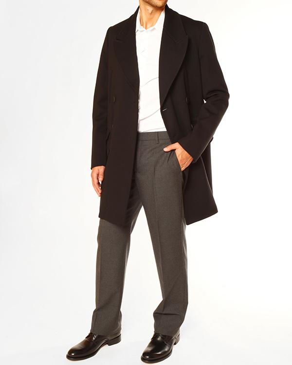 мужская пальто EMPORIO ARMANI, сезон: зима 2013/14. Купить за 22400 руб. | Фото 3