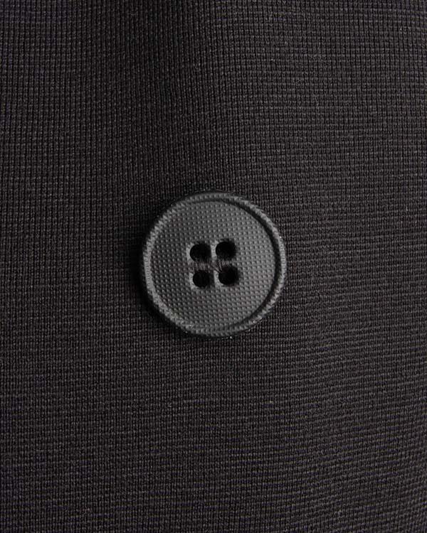 мужская пальто EMPORIO ARMANI, сезон: зима 2013/14. Купить за 22400 руб. | Фото 4