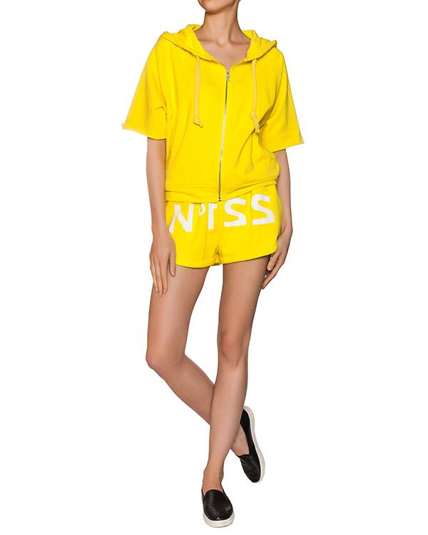 женская шорты 5Preview, сезон: лето 2016. Купить за 4800 руб. | Фото 3