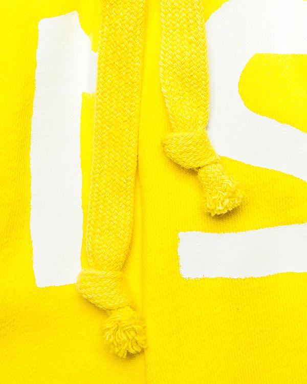 женская шорты 5Preview, сезон: лето 2016. Купить за 4800 руб. | Фото 4