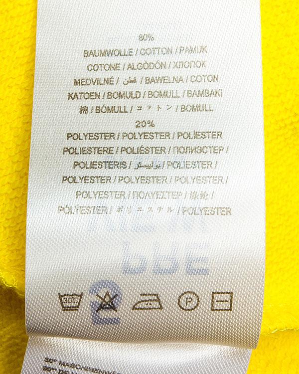 женская шорты 5Preview, сезон: лето 2016. Купить за 4800 руб. | Фото 5