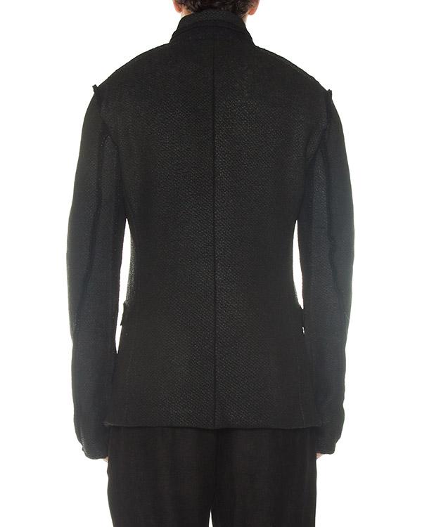 мужская пиджак Lost&Found, сезон: зима 2017/18. Купить за 68000 руб. | Фото $i