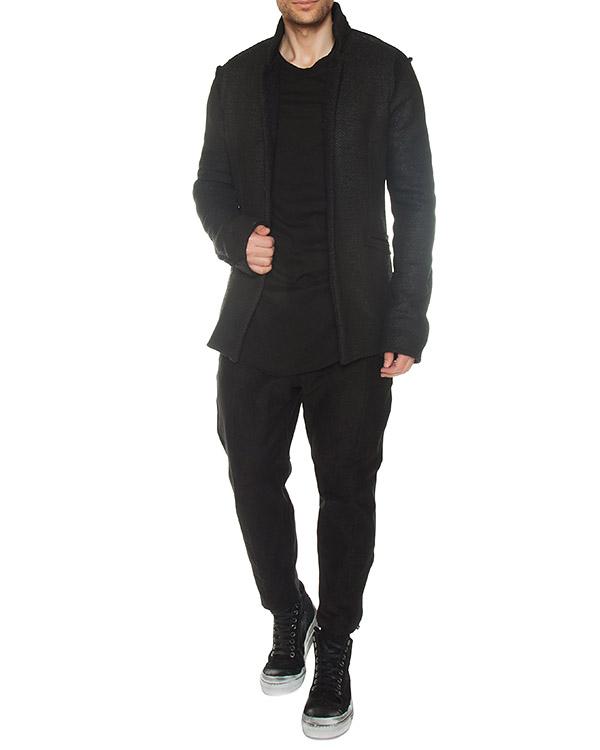 мужская брюки Lost&Found, сезон: зима 2017/18. Купить за 37800 руб. | Фото $i