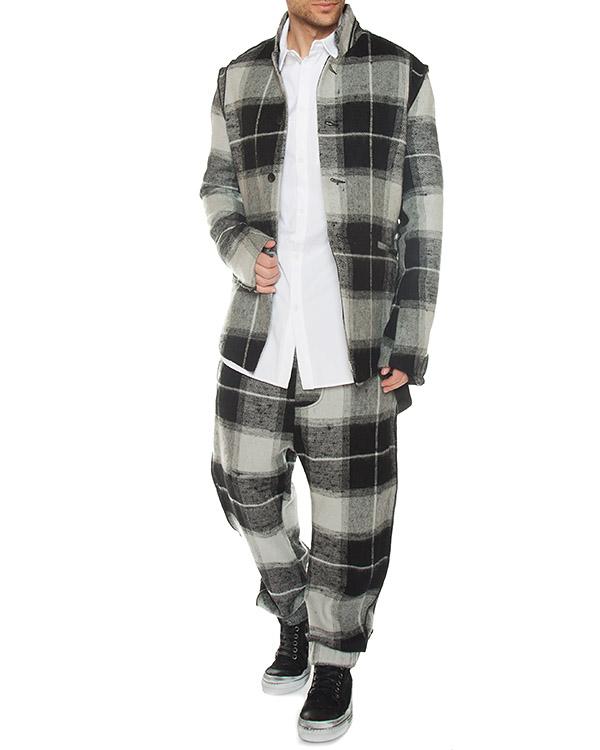 мужская пиджак Lost&Found, сезон: зима 2017/18. Купить за 69700 руб. | Фото $i