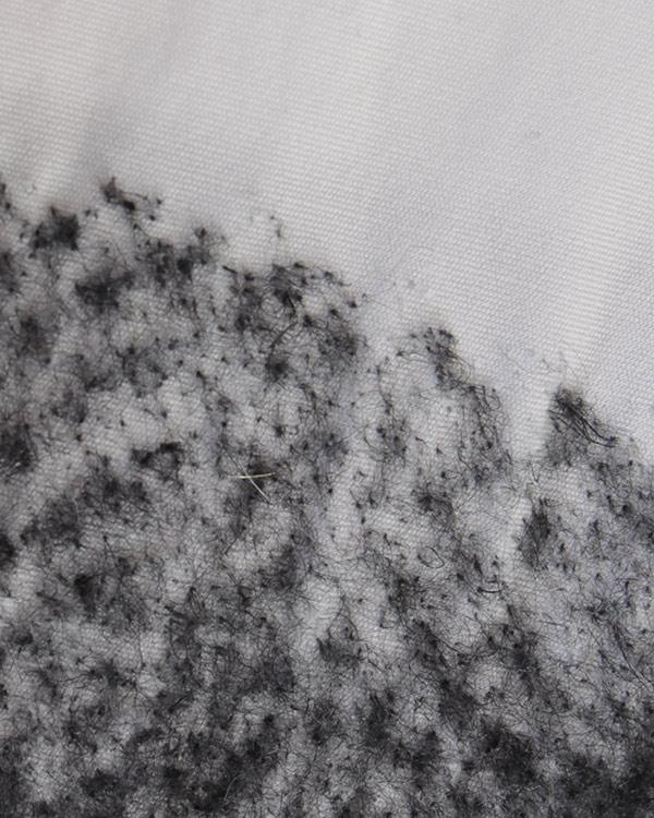 мужская рубашка Lost&Found, сезон: зима 2017/18. Купить за 48300 руб.   Фото $i