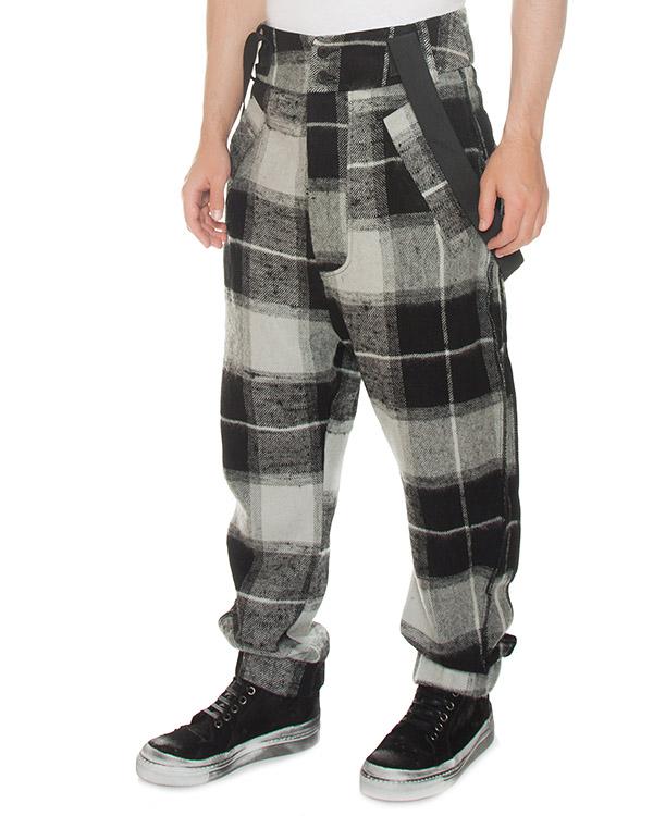 брюки  артикул M21601643 марки Lost&Found купить за 50200 руб.