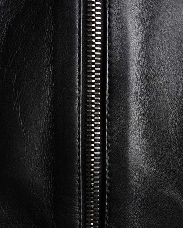 женская платье EMPORIO ARMANI, сезон: зима 2013/14. Купить за 22400 руб. | Фото 4
