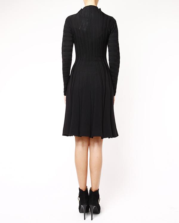 женская платье EMPORIO ARMANI, сезон: зима 2013/14. Купить за 11400 руб. | Фото $i