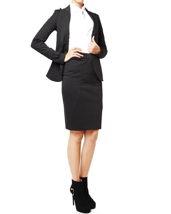 женская костюм EMPORIO ARMANI, сезон: зима 2013/14. Купить за 19300 руб.   Фото $i