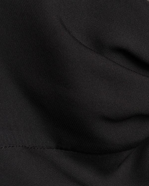 женская блуза EMPORIO ARMANI, сезон: зима 2013/14. Купить за 7800 руб. | Фото 4