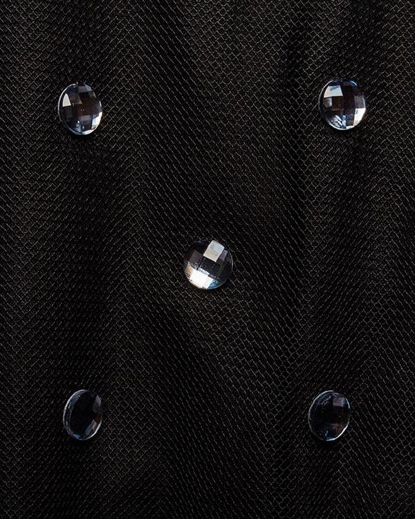 женская платье № 21, сезон: лето 2016. Купить за 52700 руб. | Фото 4