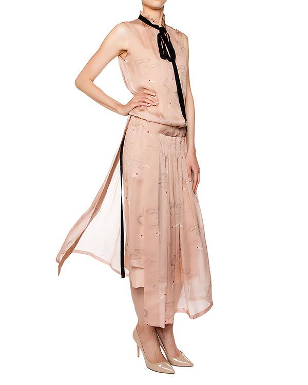 женская платье № 21, сезон: лето 2016. Купить за 68100 руб. | Фото 2