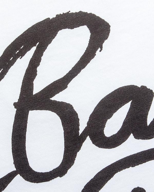 женская платье 5Preview, сезон: лето 2016. Купить за 3300 руб. | Фото 4