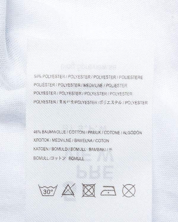 женская платье 5Preview, сезон: лето 2016. Купить за 3300 руб. | Фото 5