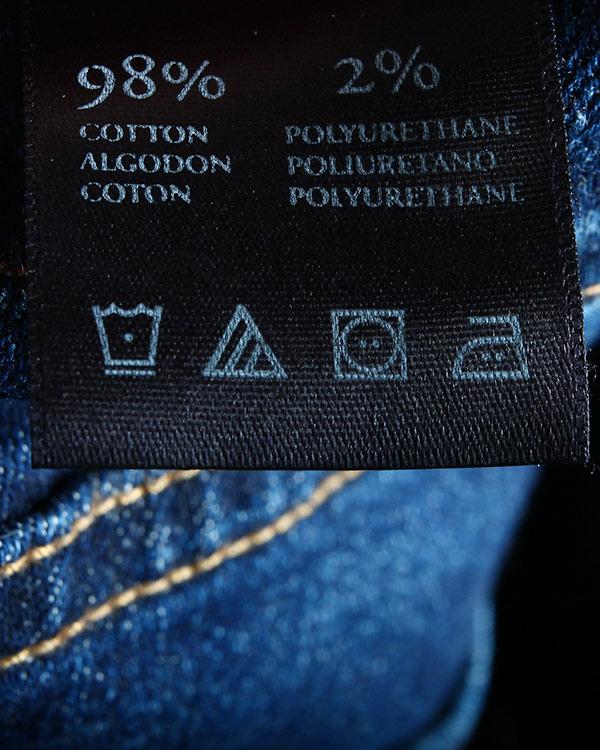 мужская джинсы Koral, сезон: зима 2014/15. Купить за 8500 руб. | Фото $i