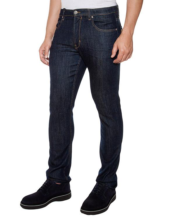джинсы  артикул M653614-3948 марки Paige купить за 18800 руб.