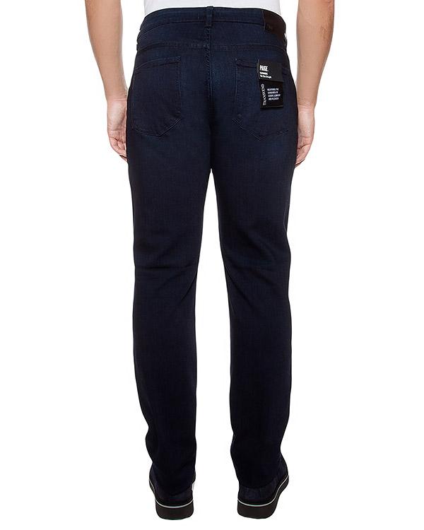 мужская джинсы Paige, сезон: зима 2016/17. Купить за 18800 руб. | Фото 2