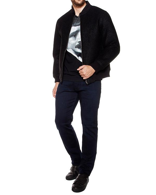 мужская джинсы Paige, сезон: зима 2016/17. Купить за 18800 руб. | Фото 3