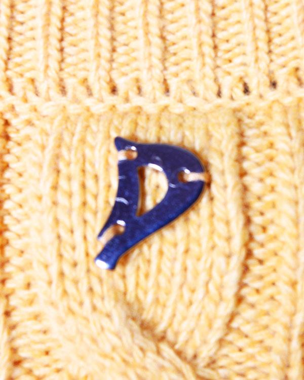 женская джемпер DONDUP, сезон: зима 2013/14. Купить за 6800 руб. | Фото 4