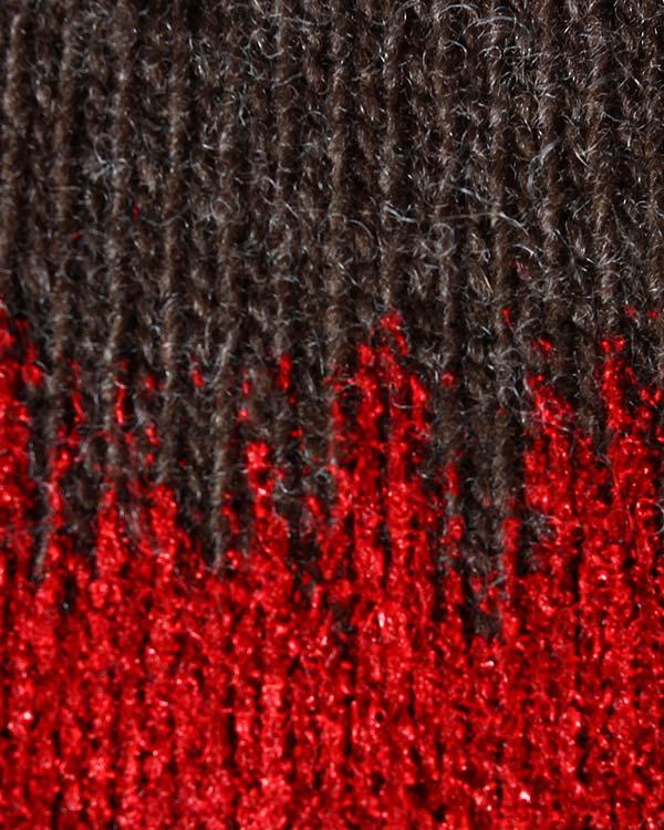 женская джемпер DONDUP, сезон: зима 2013/14. Купить за 6800 руб. | Фото $i