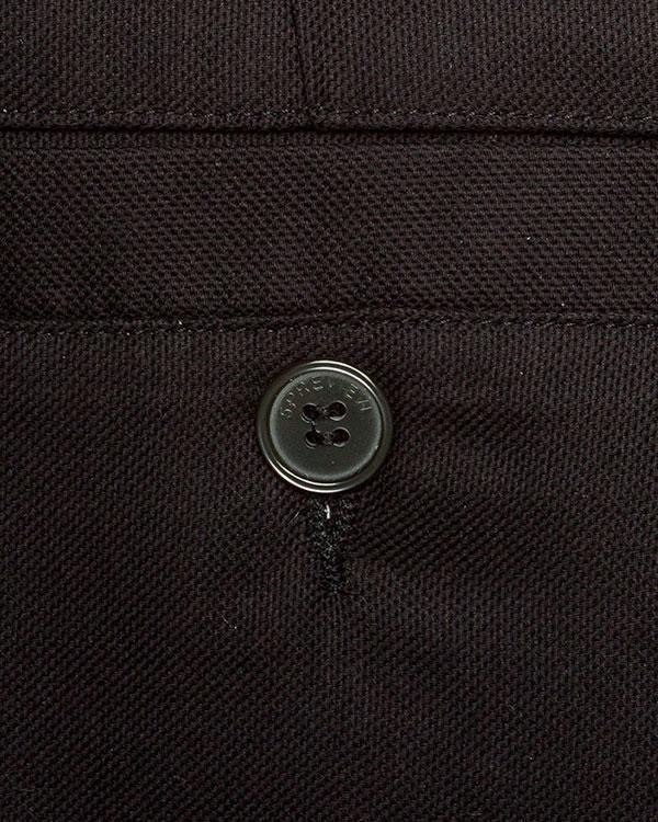 женская брюки 5Preview, сезон: лето 2016. Купить за 6300 руб. | Фото 4
