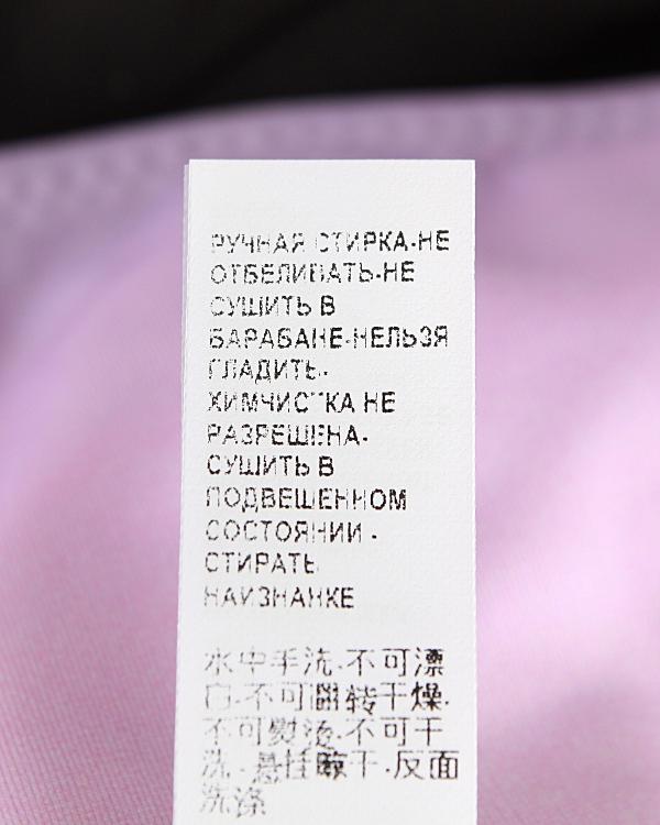 Марки Женские Костюмы