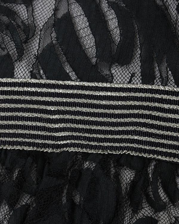 женская платье ALBINO, сезон: лето 2013. Купить за 31900 руб. | Фото 4