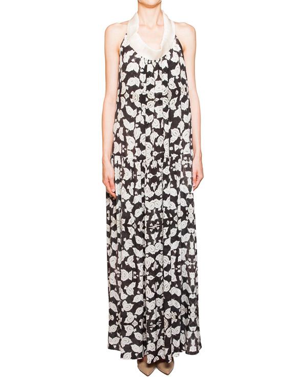 женская платье ALBINO, сезон: лето 2013. Купить за 35300 руб. | Фото $i