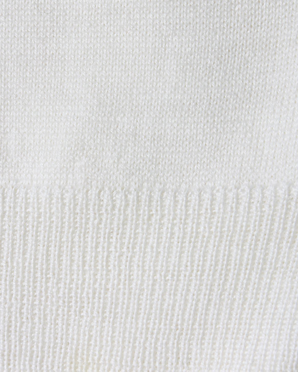 женская джемпер Sonia Speciale, сезон: зима 2015/16. Купить за 17100 руб. | Фото 4