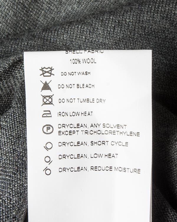 женская туника Sonia Speciale, сезон: зима 2016/17. Купить за 24000 руб. | Фото $i